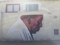 other murals in town of Coachella