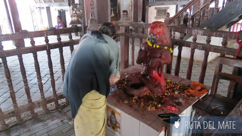 Kathmandu Nepal (16)