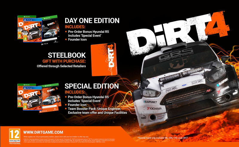 DiRT4-Pack-Contents-D1_SPECIAL_STEEL-2