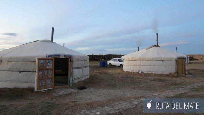 Desierto Gobi Mongolia (36)