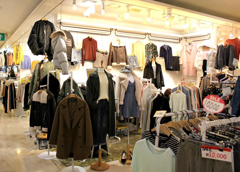 dongdaemun-women-apparel