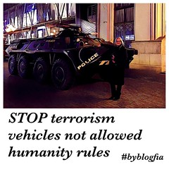 #poetry #micropoetry #stopterrorism #humanityrules #budapest #ilovebudapest #safeandsound