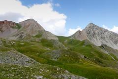 Col des Pegus