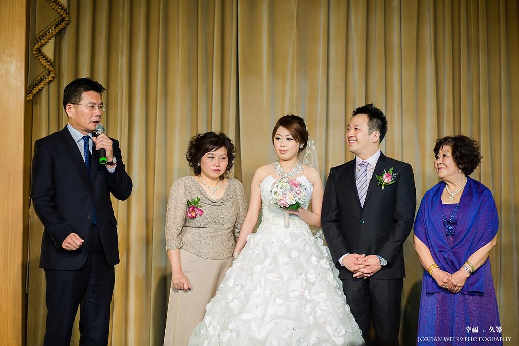 20130330-崇瑋&意婷WEDDING-143