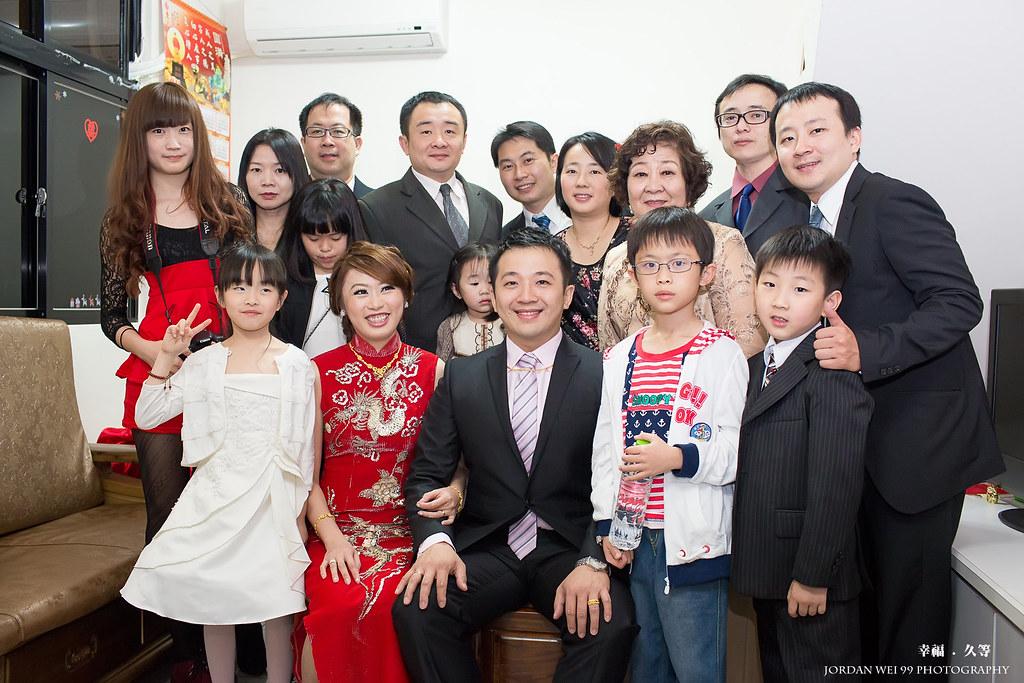 20130330-崇瑋&意婷WEDDING-073