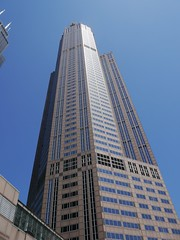325 South Wacker Building