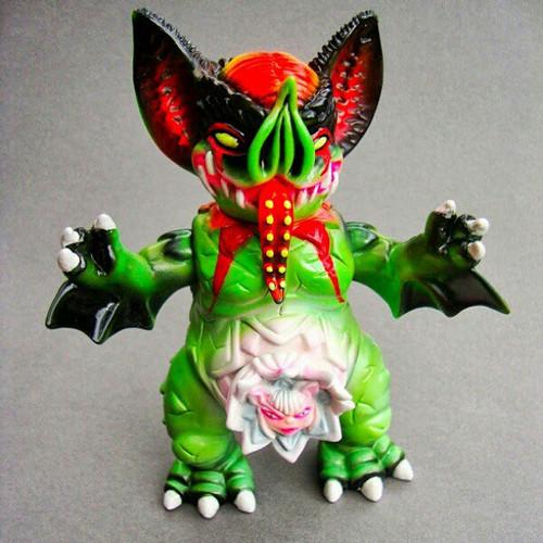Sirene-Bloom-Devilbat-by-Paul-Kaiju