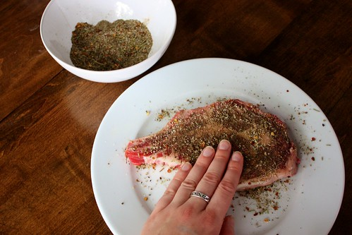 montreal-steak-spice-recipe