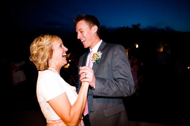 Kailee Wedding Favorites-143