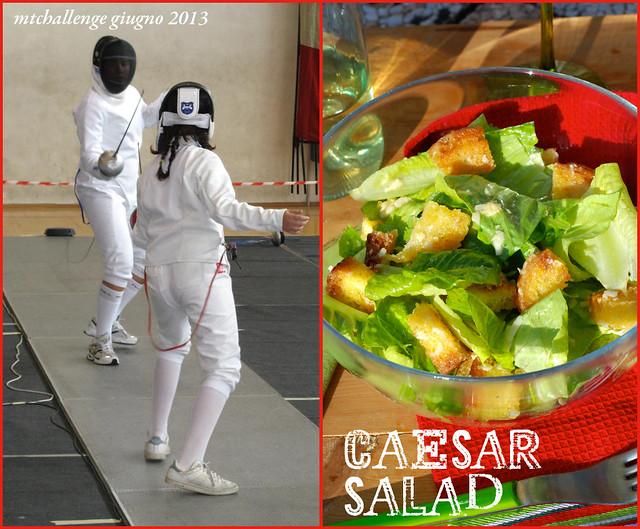 CaesarSalad_MTC_banner_OK