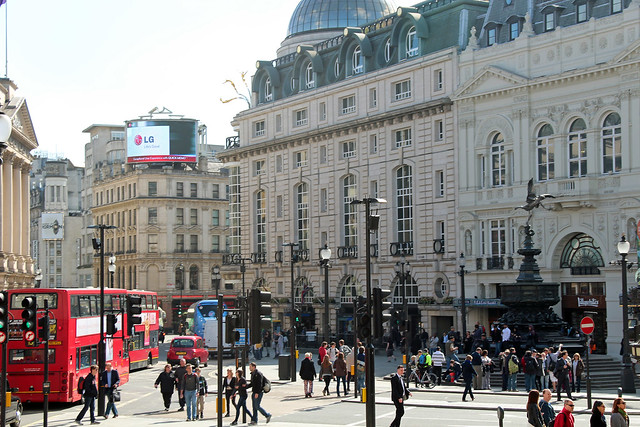 IMG_1463picadilly picadilly