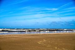IJmuiden-beach-2013-36