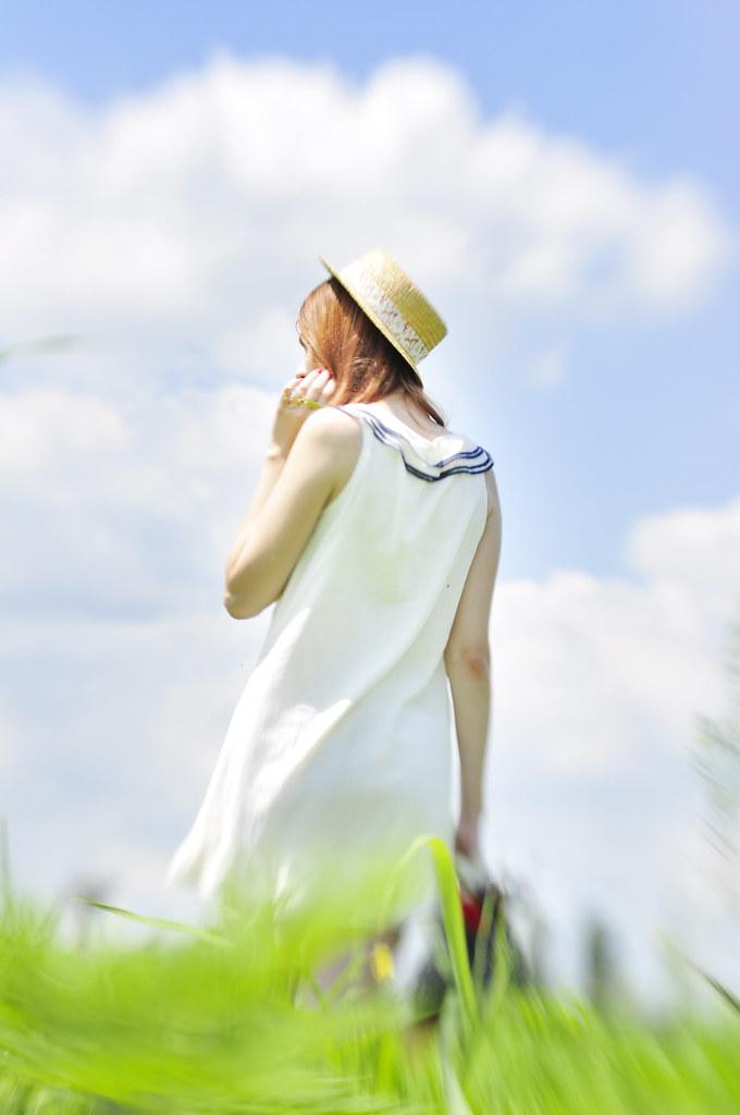 A_Midsummer's_Daydream (12)