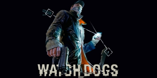 Watch Dogs PC specs released