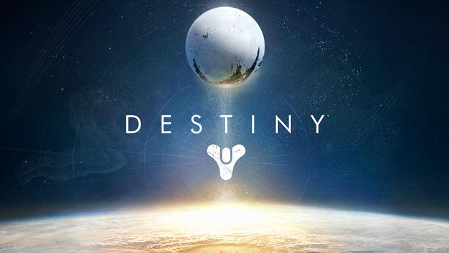 Destiny (Bungie)