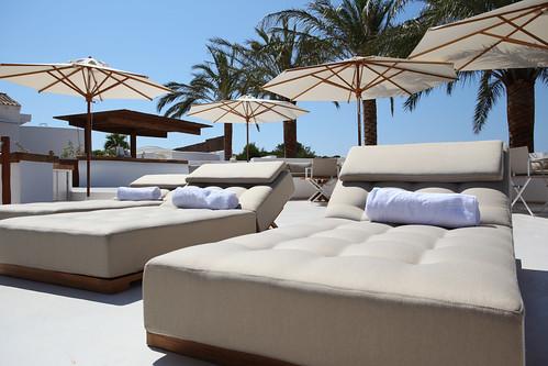 07 Destino Pacha Ibiza Resort