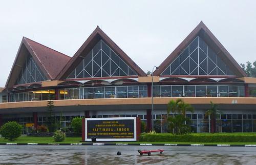 Moluques13-Sorong-Ambon-Avion (94)
