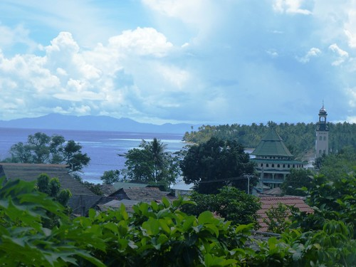 Moluques13-Ambon-Nord-Hila (66)