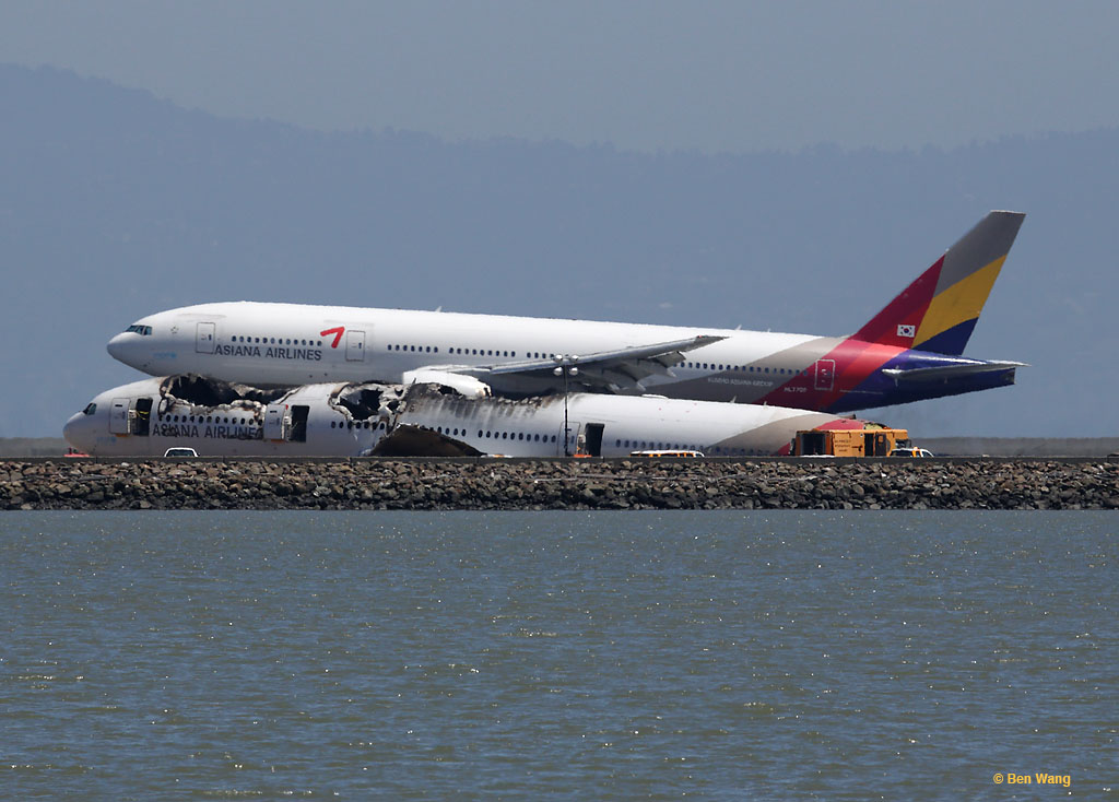 Asiana airlines bewertung