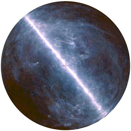 2013-07-09_1121