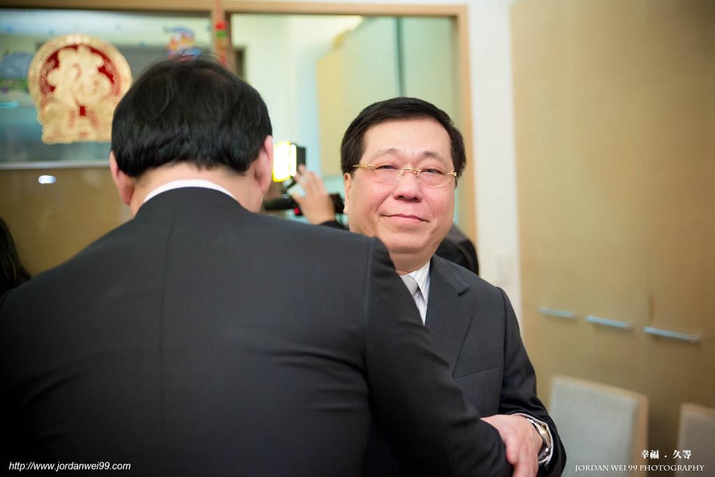 20130206-凱文_雅雯-君品酒店-391