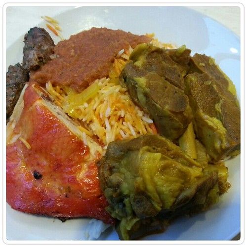 9289035155 55c1257f91 buffet ramadhan 2013 perak | RESTORAN MALIKA SABA IPOH