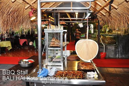 Bali Hai 2