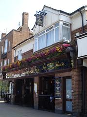 Picture of Tichenham Inn, UB10 8DF
