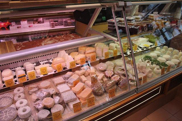 queijo brie de melun