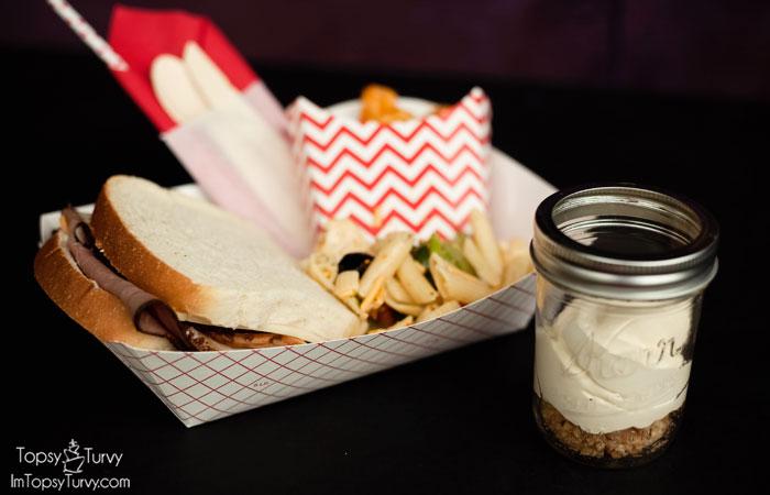 picnic-party-tray