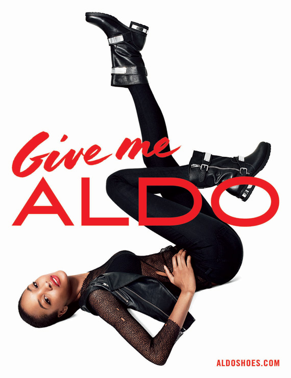 FW13_GIVE-ME-ALDO_Jourdan-Dunn_EN