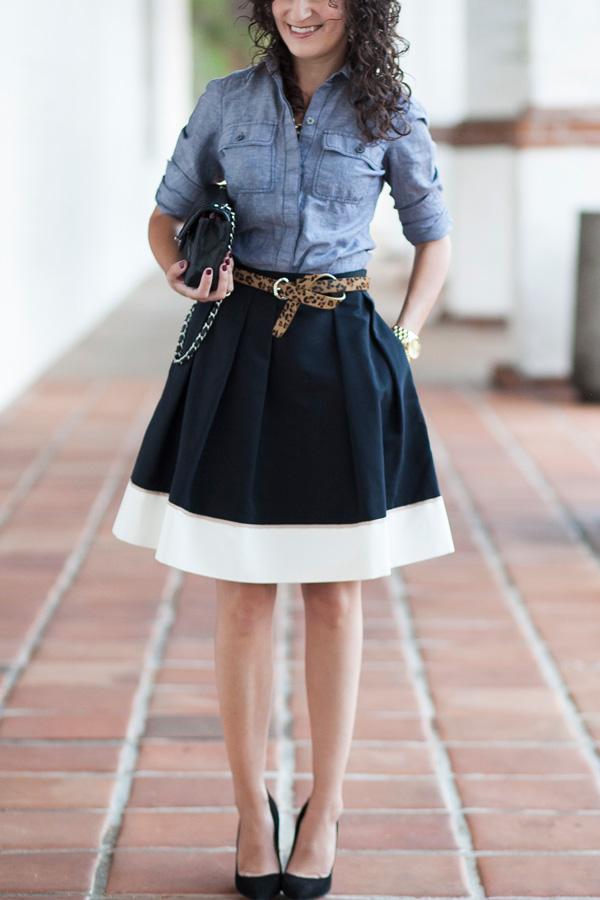 chambray-leopard-full-skirt-10