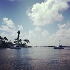 Dawn Patrol #pompanobeach #Florida #instagram_florida #instayacht #instaflorida #ftlauderdale #istabilizer