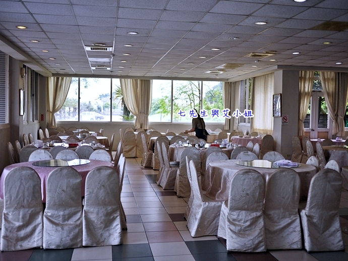 紅螃蟹海鮮餐廳4