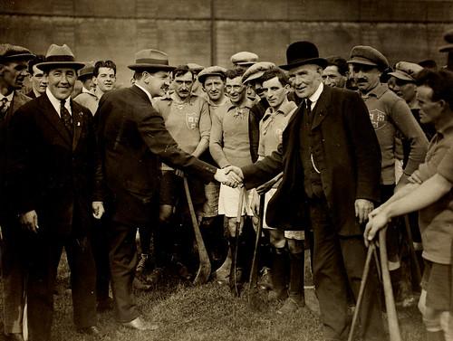 Kilkenny Hurling photo