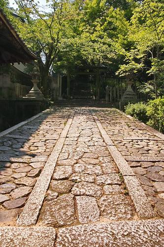 【写真】2013 : 今宮神社/2021-01-01/IMGP1273