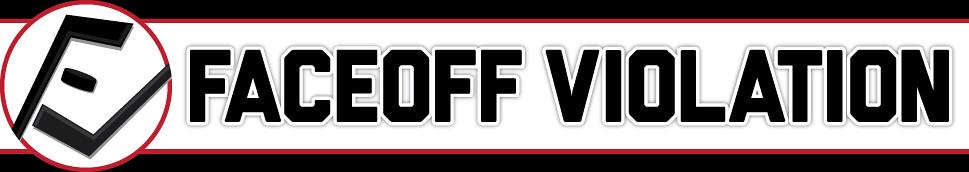 faceoff-violation-banner (1)