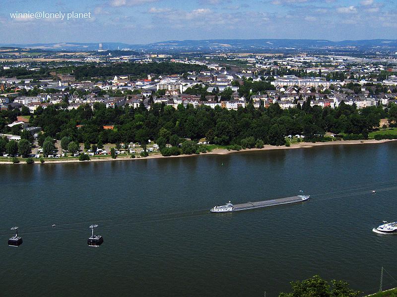 Koblenz_S95 (24)
