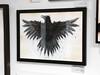Andy Council: The Raven by Alex Ellison
