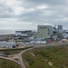 Dungeness Nuclear Power Station by jtweed