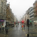 Damp day in Oxford Street web size (3)