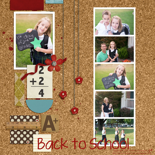 Week-34-Ava's-1st-Day-of-School-A