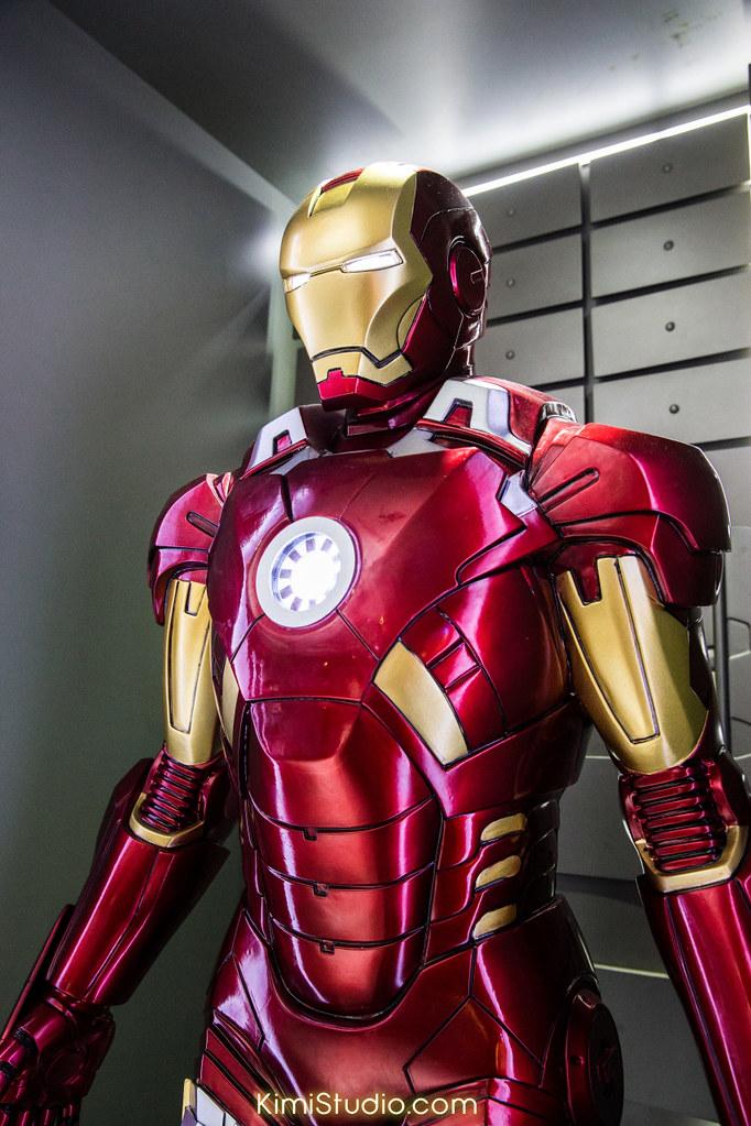 2013.08.12 Iron Man-199
