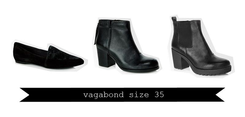 vagabond size 35 uk 2