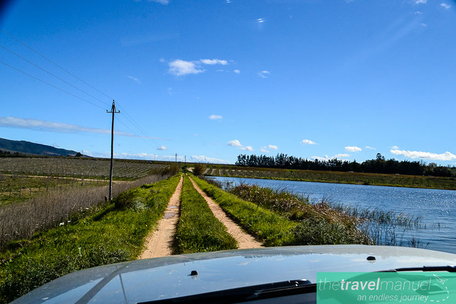 Land Rover Experience-3