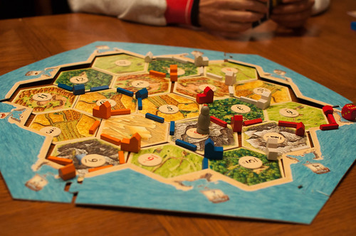 settlers-1440
