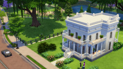 TS4_Build_Press_Print_4