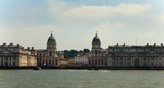 London - 082 (Greenwich)