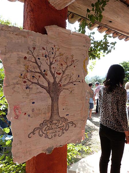 arbre aux pouces 2