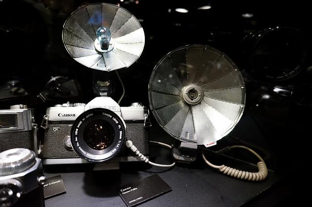 The Camera Museum Penang